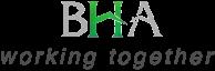 Bundaberg Hostel Association